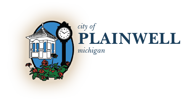 City of Plainwell, Michigan