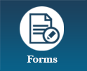 Forms Quick Link