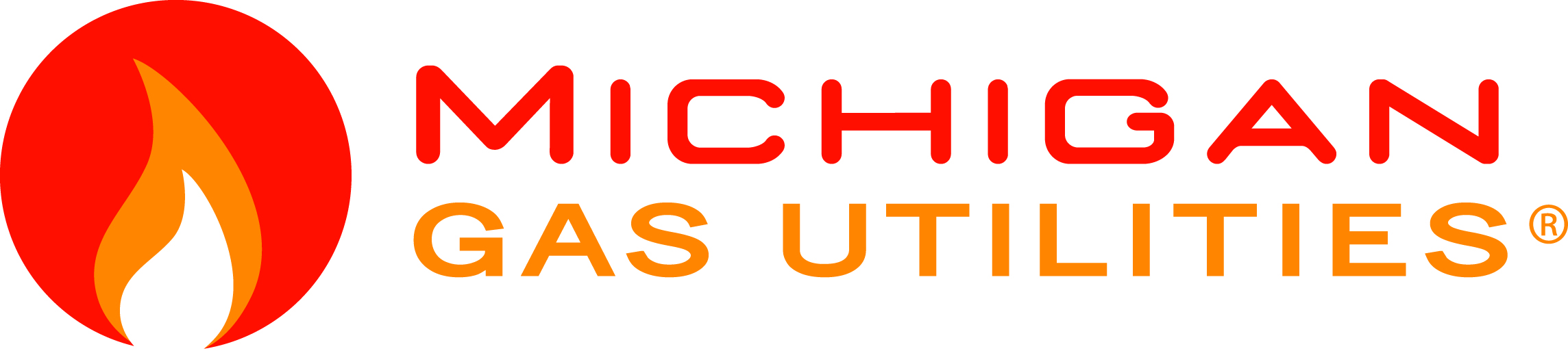 MGU-Horizontal-2-Color-JPG.jpg